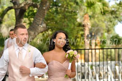 santa_cruz_wedding-2035