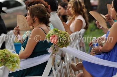 santa_cruz_wedding-2131