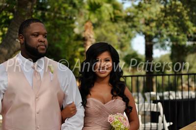 santa_cruz_wedding-2043