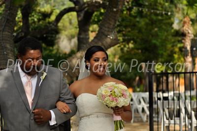 santa_cruz_wedding-2089
