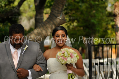 santa_cruz_wedding-2087
