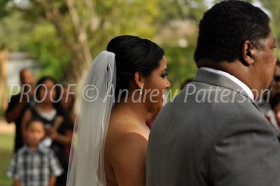 santa_cruz_wedding-2101