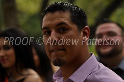 santa_cruz_wedding-2078
