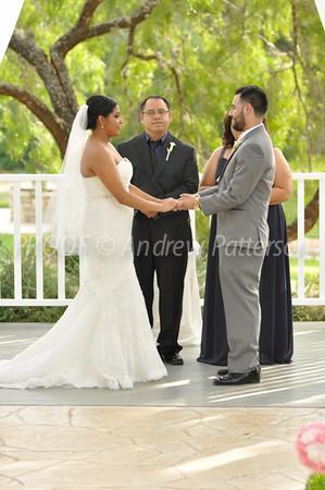 santa_cruz_wedding-2115