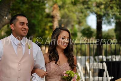 santa_cruz_wedding-2050