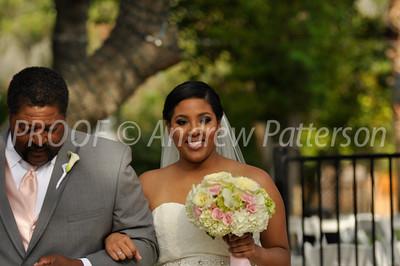 santa_cruz_wedding-2086