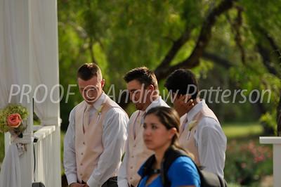 santa_cruz_wedding-2045