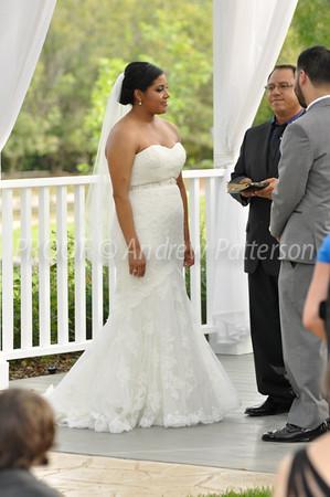 santa_cruz_wedding-2143