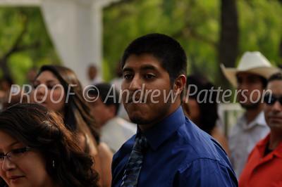 santa_cruz_wedding-2080