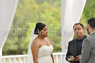 santa_cruz_wedding-2144