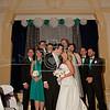 2013 4-6 Dan and April Wedding-0513
