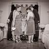 2013 4-6 Dan and April Wedding-0515