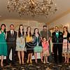 2013 4-6 Dan and April Wedding-0548