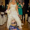 2013 4-6 Dan and April Wedding-0514