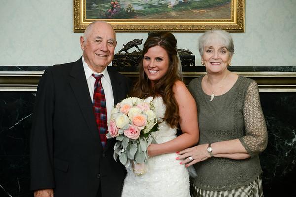 005 Family Photos