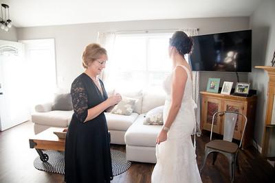 BSJ_wedding_2017-10