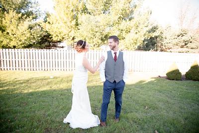 BSJ_wedding_2017-25