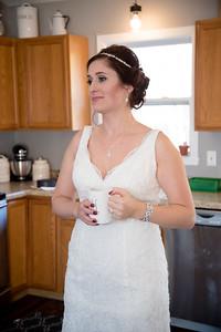 BSJ_wedding_2017-4