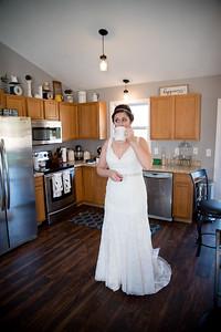 BSJ_wedding_2017-3