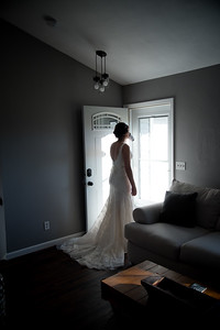 BSJ_wedding_2017-23