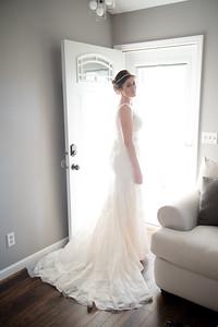 BSJ_wedding_2017-22