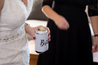 BSJ_wedding_2017-20