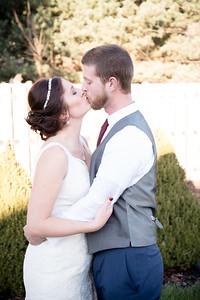 BSJ_wedding_2017-31