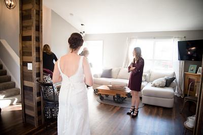 BSJ_wedding_2017-9
