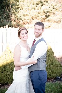 BSJ_wedding_2017-28