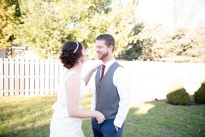BSJ_wedding_2017-26