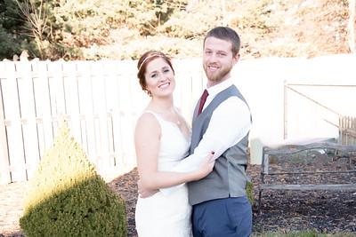 BSJ_wedding_2017-30