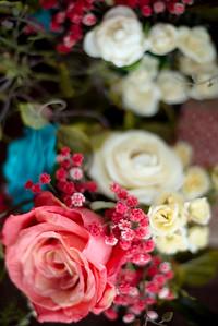 CSL_wedding-1