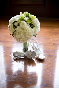 CSL_wedding-17
