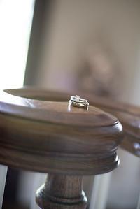 CSL_wedding-13