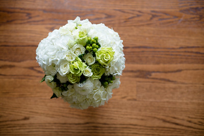 CSL_wedding-18