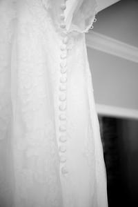 CSL_wedding-10