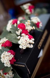 CSL_wedding-4