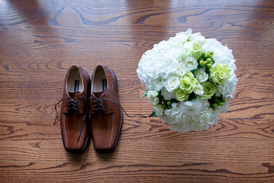 CSL_wedding-37