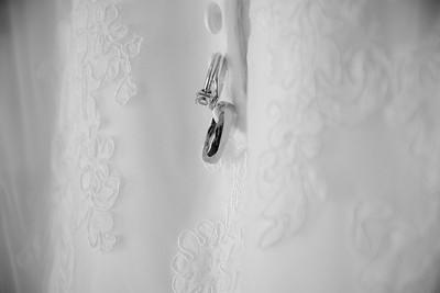 CSL_wedding-11