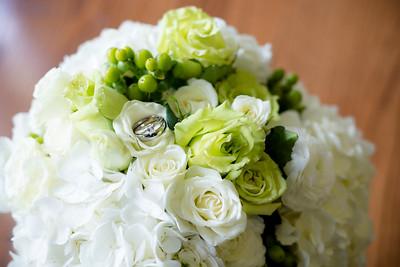 CSL_wedding-20