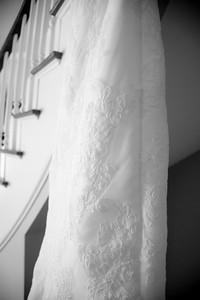 CSL_wedding-8