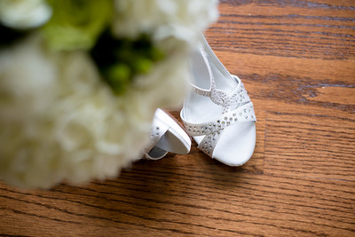 CSL_wedding-16