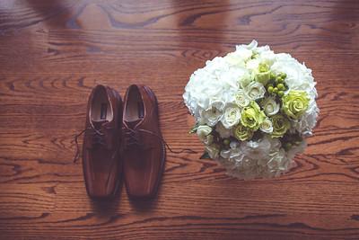 CSL_wedding-36