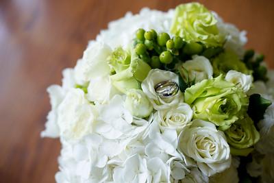 CSL_wedding-19