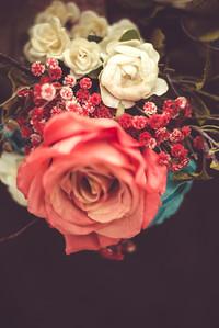 CSL_wedding-2
