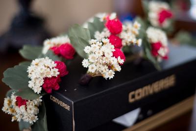 CSL_wedding-5