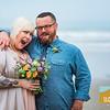 Sarah+Doug ~ Married_093