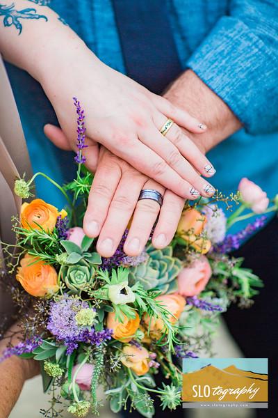 Sarah+Doug ~ Married_106