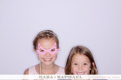 Sara Raphael-105