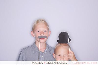 Sara Raphael-110